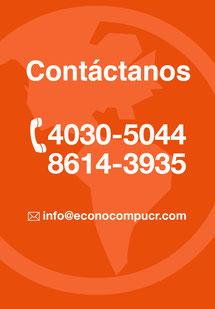 Haz clic para ir al formulario de Contacto