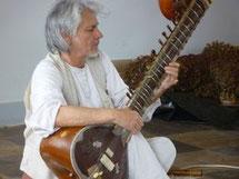 Philippe SAMSON - 2010