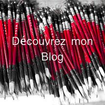 Olivier Philippot Consulting - Création ou refonte de sites Internet vitrine et e-boutique sur mesure