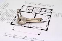 Wohnbiologie Analyse 5 Zimmer Wohnung