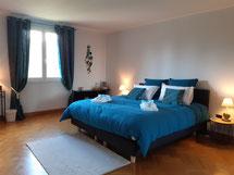 Maison d'hôte de luxe Gers Occitanie