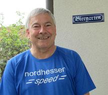 Hans-Friedrich Helm