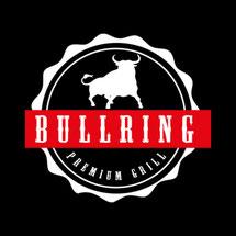 Braigs Bullring auf der MUSIKPROB 2019