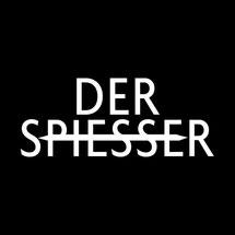 Der Spiesser auf der Musikprob 2019