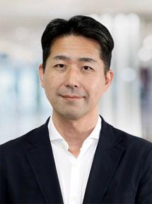 菊永 泰照  (きくなが やすてる)プロフィール写真