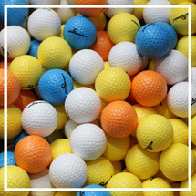 Balles almostgolf.fr lyon street golf