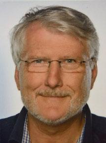 Volker-C. Abbel; MindundMap-Coach & Fachhandel