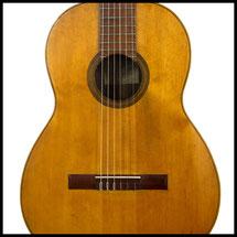 Ortiz Hnos,  classical guitar