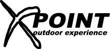 Outdoor-Kooperationspartner in Slovenien: X-Point