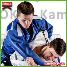 Leistungen - Kampfsportschule Itzehoey - Sandokay