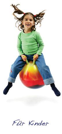 Ergo für Kinder, Erotherapie für Kinder, Ergotherapie Säugling