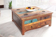 Mobili Con Legno Riciclato : Vintage legno riciclato benvenuti su sandro shop