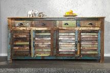 Credenza Con Legno Di Recupero : Vintage legno riciclato benvenuti su sandro shop