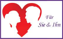 Geschenke für Paare, Valentinstag Geschenk, Geschenk erotisch, Geschenkeset, Vorspiel Geschenk,