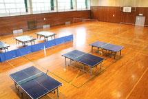 スポーツレクリエーションホーム