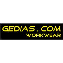 Werbeagentur Vorarlberg, GrossART, Martin Gross, Grafik Vorarlberg, Webdesign Vorarlberg, Gedias Workwear - Werbeartikel und Arbeitskleidung in Lustenau / GrossART Werbeagentur Vorarlberg