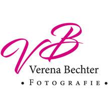 Werbeagentur Vorarlberg, Grafiker Vorarlberg, Homepage Vorarlberg, Webdesign Vorarlberg, Verena Bechter Fotografie, Fotografin aus dem Bregenzerwald / GrossART Werbeagentur Vorarlberg