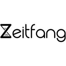 Werbeagentur Vorarlberg, GrossART, Social Media Vorarlberg, Webdesign Vorarlberg, Homepage Vorarlberg, Schmuckdesignerin in Bregenz  / GrossART Werbeagentur Vorarlberg