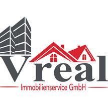 Vreal Immobilienservice GmbH in Dornbirn / GrossART Werbeagentur Vorarlberg, Werbeagentur Vorarlberg, Social Media Vorarlberg, Webdesign Vorarlberg, Drucksachen Vorarlberg, Druckprodukte Vorarlberg, Flyer Vorarlberg