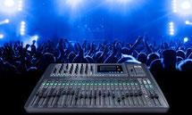 Sebastian Soundproductions