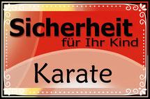 unser Selbstbehauptungstraining in Bad Blankenburg Samurai Kids, Kampfsport, Landessportschule