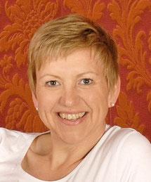 Heilpraktikerin Margarete Deimling Ludwigsburg