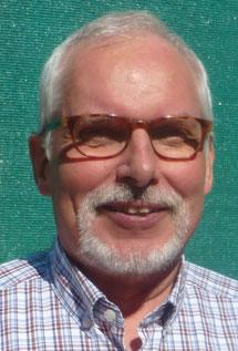 Heinz Funke