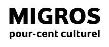 logo_sponsor2017_pour-cent-culturel-migros.ch