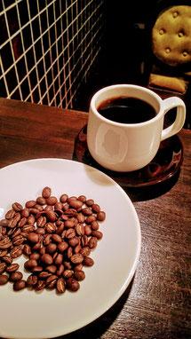 鎌倉 コーヒー豆 コーヒー