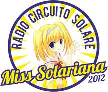 Clicca per guardare tutte le bellissime ragazze di Miss Solariana 2012