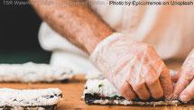 developpement-innovation-nouveaux-produits-etiquetage-nutritionnel-complements-alimentaires