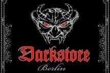 Darkstore Berlin Gothicshop