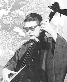 「秋韻鶴聲 in 建長寺」より