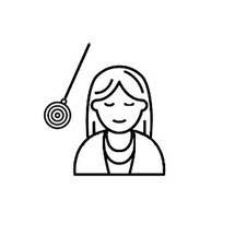 Selbstheilung aktivieren Heilung erfahren Spontanheilung mit Hypnose Straelen Geldern Düsseldorf Hamminkeln Wachtendonk Kempen