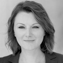 Dr. Eva Gattnar, Ambassador