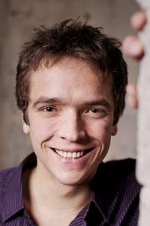 Yannick Zürcher