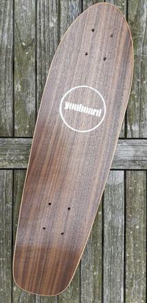 Pennyboard München