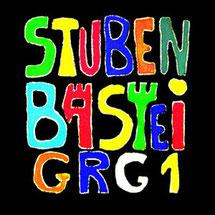 GRG1, Stubenbastei, 1010 Wien, Stubenbastei 6-8