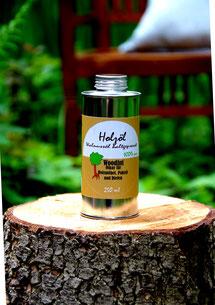 Woodinie, Holzöl, Walnussöl, walnussöl, möbelpflegeöl,