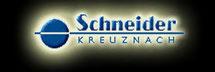 Schneider_Kreuznach_Jürgen_Sedlmayr_Fotograf