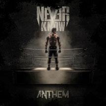 Anthem - Single