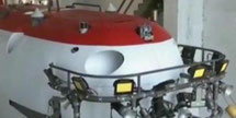 Led onderwater armaturen IP68 zeewaterbestendig, Fled armaturen IP68 zeewaterbestendig