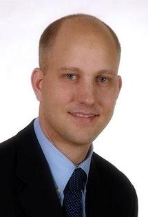 ADN Michael Neuhierl
