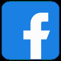 matices magazin bei Facebook