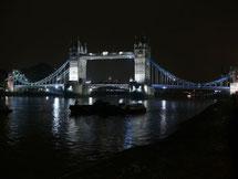 London, 13.-16.05.2009