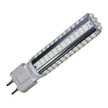 G12 LED Leuchtmittel