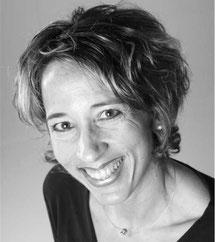 Brigitte Wacker, Geschäftsführerin Bodytime, Pilates und Yoga Instruktorin