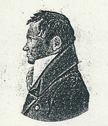 Joseph Roger (1806)