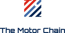 The Motor Chain - Fahrzeuggeschichte digitalisiert.