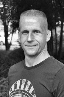 Mr. B.H.S. Brinkman van Ek advocaten